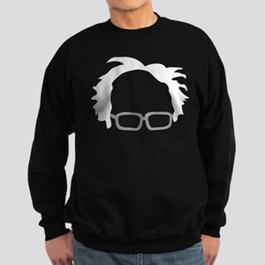 Feel the bern Jumper Sweater