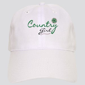 Country Girl Hats - CafePress c9ce303e47a