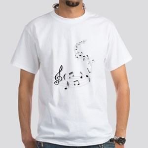Music for the soul T-Shirt
