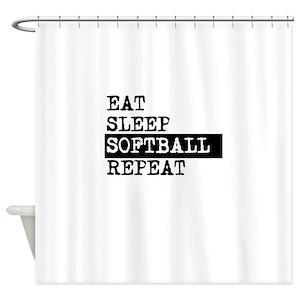 Softball Bed Bath