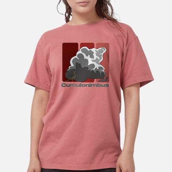 Cumulonimbus T-Shirt