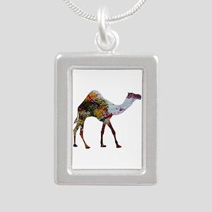 CAMEL Necklaces