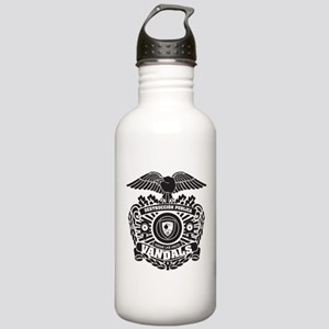 Vandals Stainless Water Bottle 1.0L