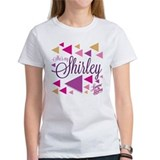 Laverne and shirley tv Women's T-Shirt
