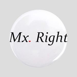 Mx. Right Button