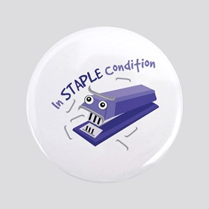 In Staple Condition Button