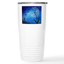 Wishing Travel Mug