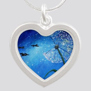Wishing Necklaces