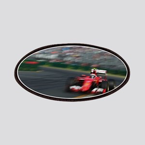 F1Blur Patch