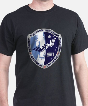 Exp 51, Original T-Shirt