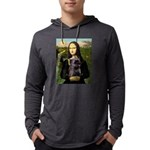 5.5x7.5-Mona-Cairn-Brindle20.PNG Mens Hooded Shirt