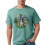 MP-BRIDGE-Catahoula1 Mens Comfort Colors Shirt