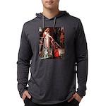 MP-ACCOLADE-Catahoula1 Mens Hooded Shirt