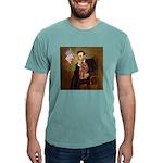 MP-LINCOLN-Cav-Ruby7 Mens Comfort Colors Shirt