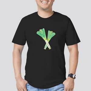 Green Onions T-Shirt