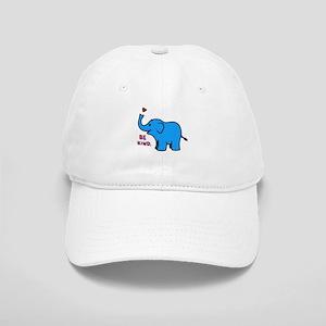 be kind elephant Cap