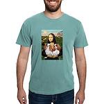 3-MONA-Cav-BLENPair Mens Comfort Colors Shirt