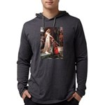 4-3-MP-Accolade-Cav2B Mens Hooded Shirt