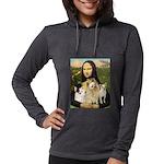 MP-MONA-3Chihuahuas-Bernitas Womens Hooded Shi