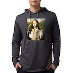 MP-MONA-3Chihuahuas-Bernitas Mens Hooded Shirt