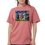 5.5x7.5-Starry-CrestedPR Womens Comfort Colors