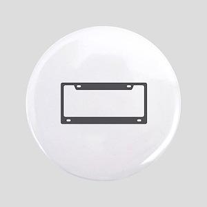 License Plate Button