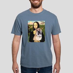 MP-MONA-Sharpei5.png Mens Comfort Colors Shirt
