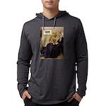 5.5x7.5-WMom-Chow1 Mens Hooded Shirt