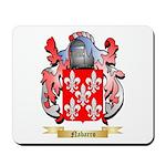 Nabarro Mousepad
