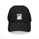 Northcote Black Cap