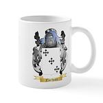 Northcote Mug
