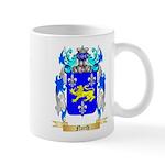 North Mug