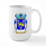 North Large Mug