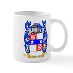 Norrish Mug