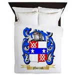 Norrish Queen Duvet