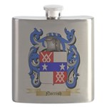 Norrish Flask