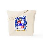 Norries Tote Bag