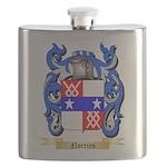 Norries Flask