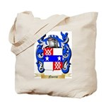Norrie Tote Bag