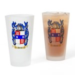 Norrie Drinking Glass