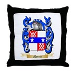 Norrie Throw Pillow