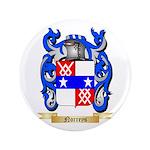 Norreys Button