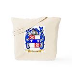 Norreys Tote Bag