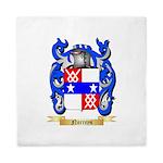 Norreys Queen Duvet