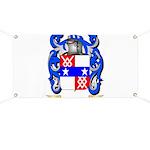 Norreys Banner