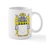 Normand Mug