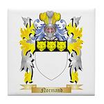Normand Tile Coaster