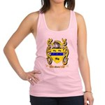 Norie Racerback Tank Top