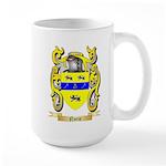 Norie Large Mug