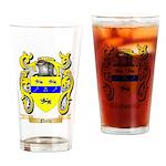 Norie Drinking Glass